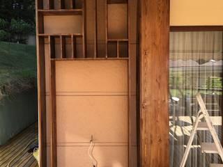Hazine Dekorasyon – beykoz konakları bahçe mobilya :  tarz