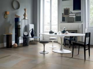 Ceramica Bardelli의 현대 , 모던