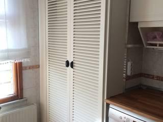 Hazine Dekorasyon – karolin  hanımın ev mobilya dekorasyon işleri:  tarz