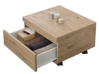 Inbagno BathroomStorage Wood Wood effect