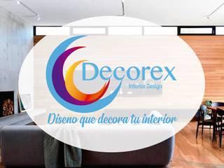 の Decorex