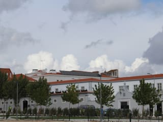 Hotels by BMI Portugal, Classic