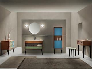 New Style di Gaia Classico