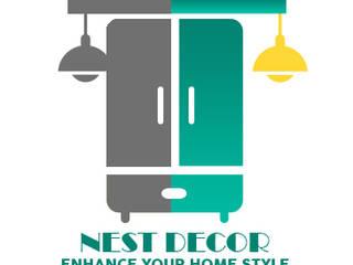:   by nest decor,