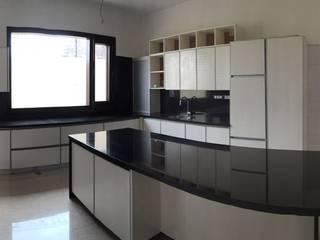 Modern Kitchen by PlanHomes Modern