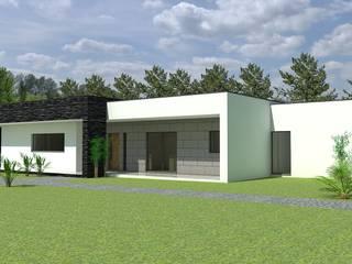 por AGS-Arquiitectura & Engenharia, Unip. Lda