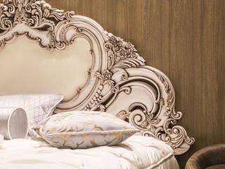von ZEBRANO - Дизайнерская мебель Klassisch