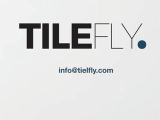 de TileFly