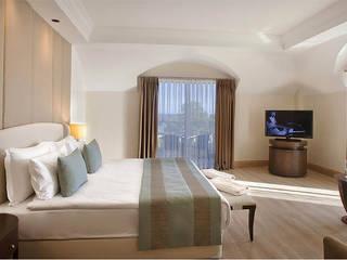 Premier Palace Otel - Beldibi/Antalya Klasik Oteller Kalya İç Mimarlık \ Kalya Interıor Desıgn Klasik