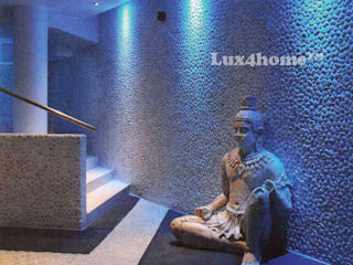 modern  by Lux4home™ Indonesia, Modern