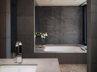 de estilo  por Lux4home™ Indonesia, Moderno