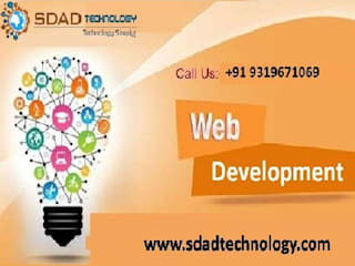 by SDAD Technology