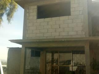 de Construcción de albañilería y remodelaciones