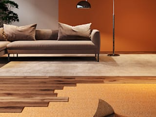 Adhesives Go4cork Floors Cork