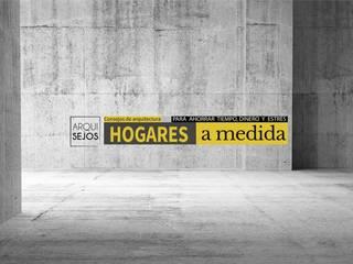 Masterclass gratuita para diseñar tu casa de Elena de Frutos
