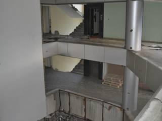 Gökçeada'da Otel Projesi Kalya İç Mimarlık \ Kalya Interıor Desıgn Klasik