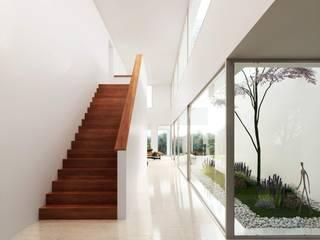 Mejores arquitectos en Madrid de Otto Medem Arquitecto vanguardista en Madrid Moderno