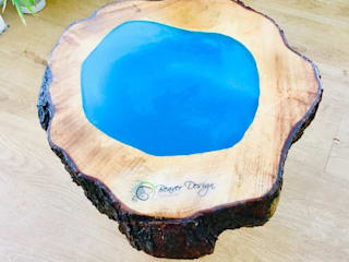 Beaver Design Upcycling:   von Beaver Design,