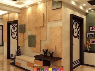 :   by BIGSTONE CONSTRUCTIONS 8368010440,