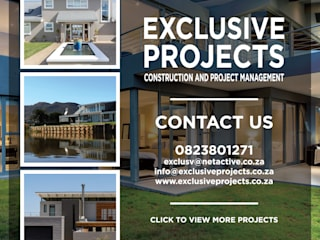 :   by Exclusive Projects,