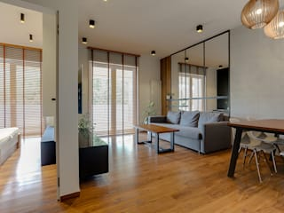 """{:asian=>""""asian"""", :classic=>""""classic"""", :colonial=>""""colonial"""", :country=>""""country"""", :eclectic=>""""eclectic"""", :industrial=>""""industrial"""", :mediterranean=>""""mediterranean"""", :minimalist=>""""minimalist"""", :modern=>""""modern"""", :rustic=>""""rustic"""", :scandinavian=>""""scandinavian"""", :tropical=>""""tropical""""}  by Vibo Studio,"""