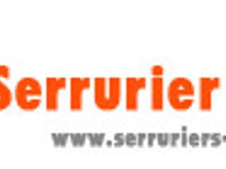 Serrurier Paris pour Ouverture de porte et dépannage Serrure 24h/7j van Serrurier expert Modern