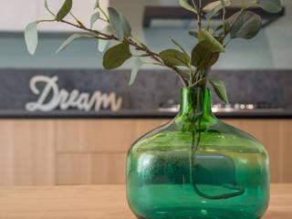 SERVIZIO FOTOGRAFICO servizio fotografico per ristrutturazione Mirna Casadei Home Staging Soggiorno moderno
