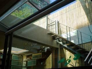 鼎爵室內裝修設計工程有限公司 Asyatik