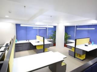 by koncept infra design creations pvt ltd