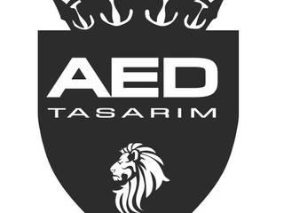 AED TASARIM MOB.İNŞ.TURZ.SAN.VE TİC.LTD.ŞTİ – ERGİN DEMİR:  tarz ,