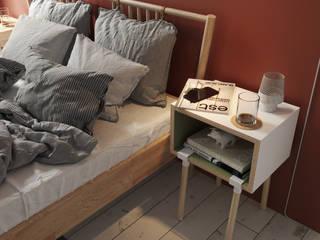 Bedroom coasters Go4cork BedroomAccessories & decoration Cork
