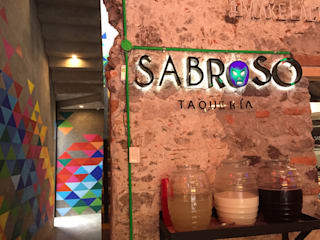 DE LEON PRO ร้านอาหาร