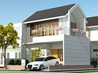Oleh Renovasi Makassar
