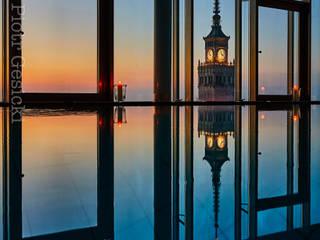 Interior Photography: styl , w kategorii  zaprojektowany przez FOT Piotr Gęsicki,