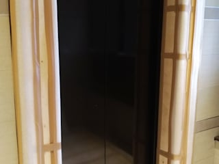 by 大吉利室內裝修設計工程有限公司 Eclectic
