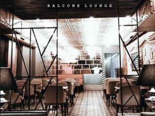 Cafe Masa Sandalye cafe berjer İskandinav