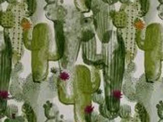 Oleh www.papelpintado.shop Modern