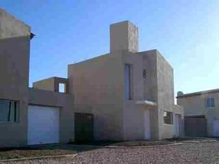 di Rojas Guri Arquitectos Moderno