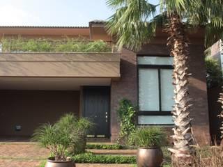 de Carolina Fagundes - Arquitetura e Interiores Clásico