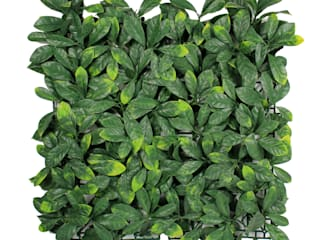 Uland artificial hedge panels:   by Ulandhedge,