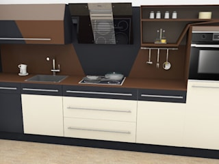 Kitchen units by higloss-design.de - Ihr Küchenhersteller,