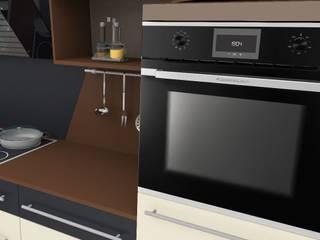 higloss-design.de - Ihr Küchenhersteller Modern Mutfak