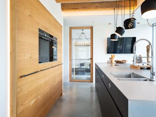 Kitchen by Beer GmbH,