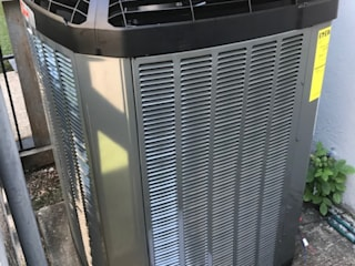 "Installation of New Trane System - Dallas, TX: {:asian=>""asian"", :classic=>""classic"", :colonial=>""colonial"", :country=>""country"", :eclectic=>""eclectic"", :industrial=>""industrial"", :mediterranean=>""mediterranean"", :minimalist=>""minimalist"", :modern=>""modern"", :rustic=>""rustic"", :scandinavian=>""scandinavian"", :tropical=>""tropical""}  by Central Mechanical HVAC Services,"