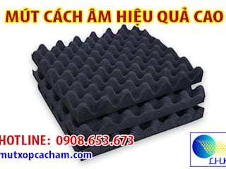 lac hoan my HouseholdAccessories & decoration Rubber Grey