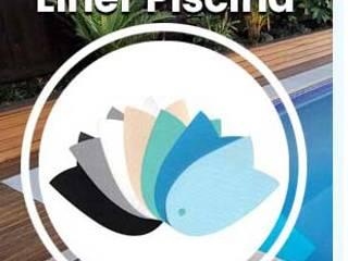 Liner piscine di Pronto Piscine Classico