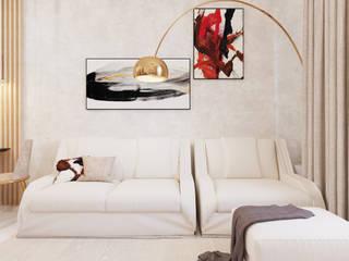 de Studio GID Moderno