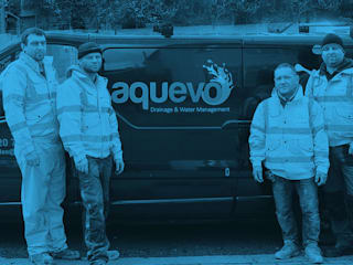Electronics by Aquevo, Country