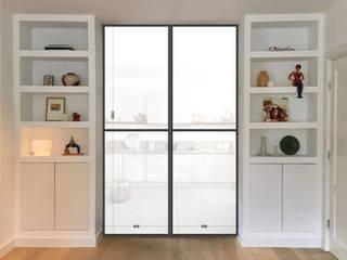 OR DESIGN Puertas y ventanasPuertas