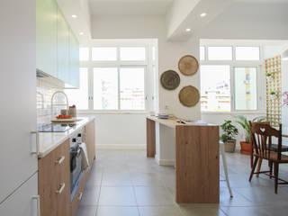 A Casa Mintarica por Rima Design
